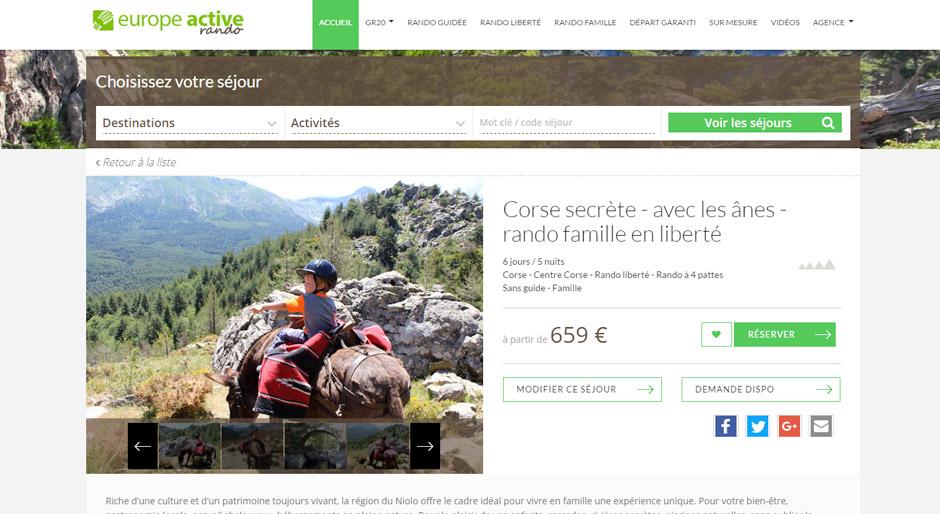 screenweb-europe-active-rando